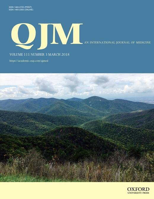 Management Of Diabetes In Terminal Illness Related To Cancer   Qjm: An International Journal Of Medicine   Oxford Academic
