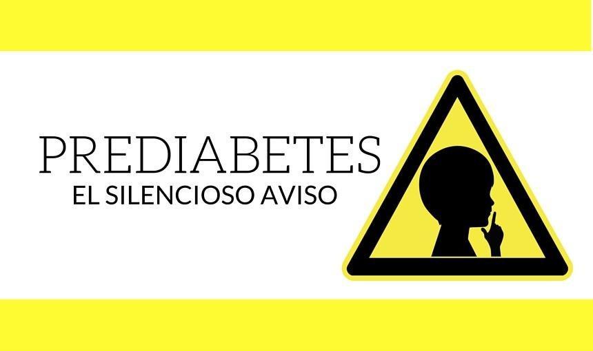11 Sntomas Para Saber Si Soy Prediabtico Conoce Las Causas De La Prediabetes