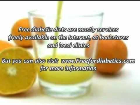 Do Diabetics Get Free Viagra