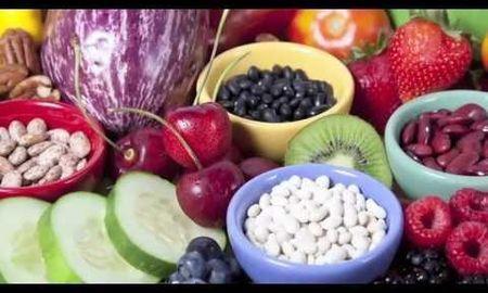 Can Metformin Cause Gout Pain