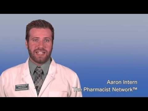 Hydrochlorothiazide (hctz) Tablets