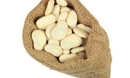 Are Lima Beans Good For Diabetics