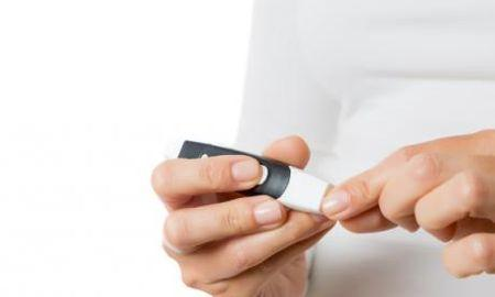 What Is Blood Sugar Dysregulation