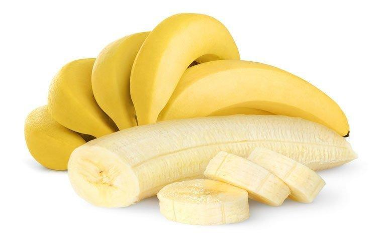 when To Eat Bananas And Is It Suitable For Everyone?