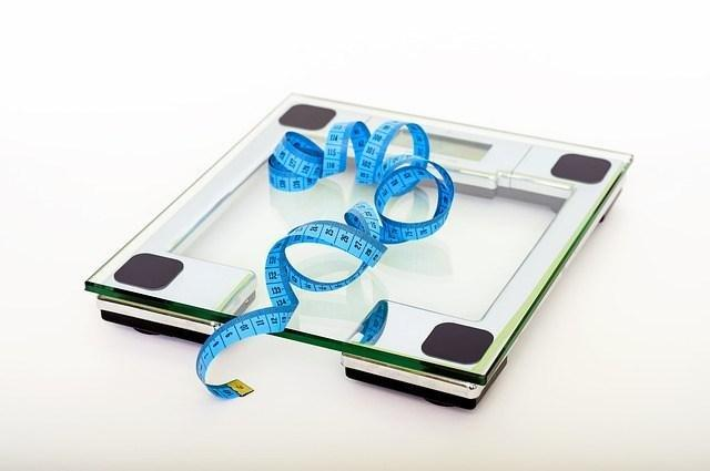 Diabetes Calories Per Day