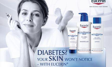 Best Lotion For Diabetics With Dry Skin