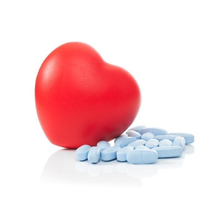 Can A Common Diabetes Drug Help Heart Attack Recovery?