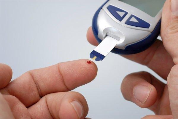 Diabetes Tipo 2, Una Enfermedad Que Sale Cara Eje21