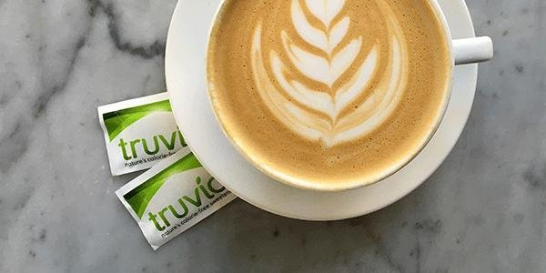 Does Truvia Spike Insulin