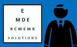 Diabetic Glaucoma Icd 10