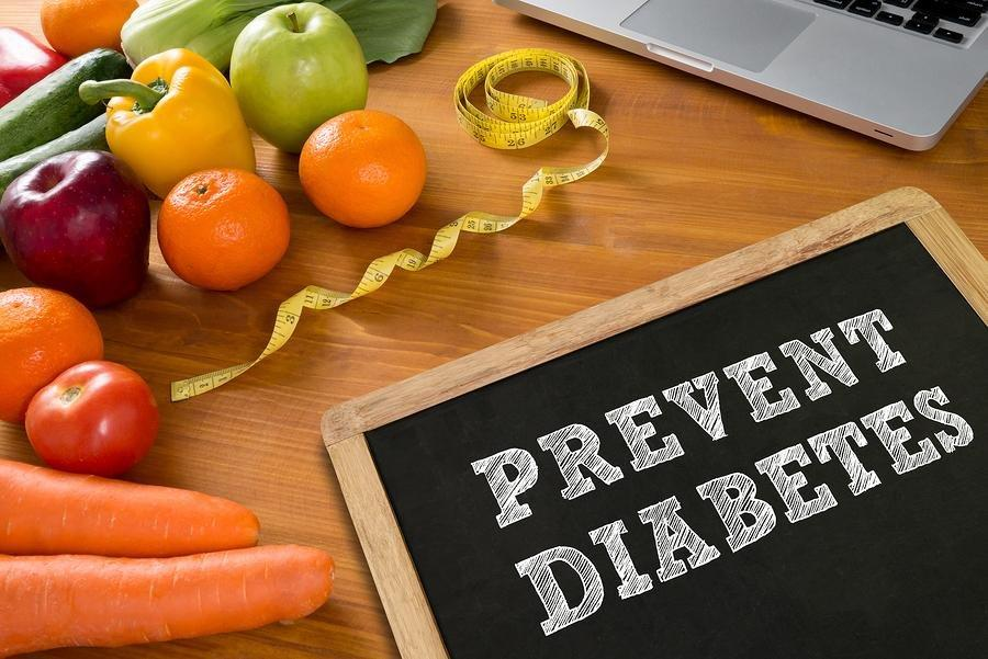 What You May Not Know About Diabetes: Diabetes Prevention Tips