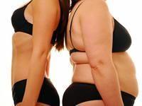 Increase In Type 2 Diabetes Statistics