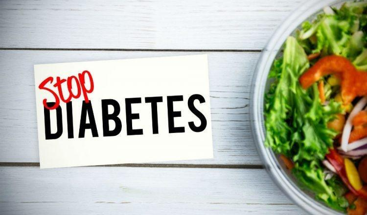 Can Diabetes Be Cured Permanently?