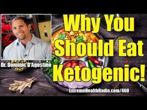 How Does Ketogenic Diet Work For Epilepsy