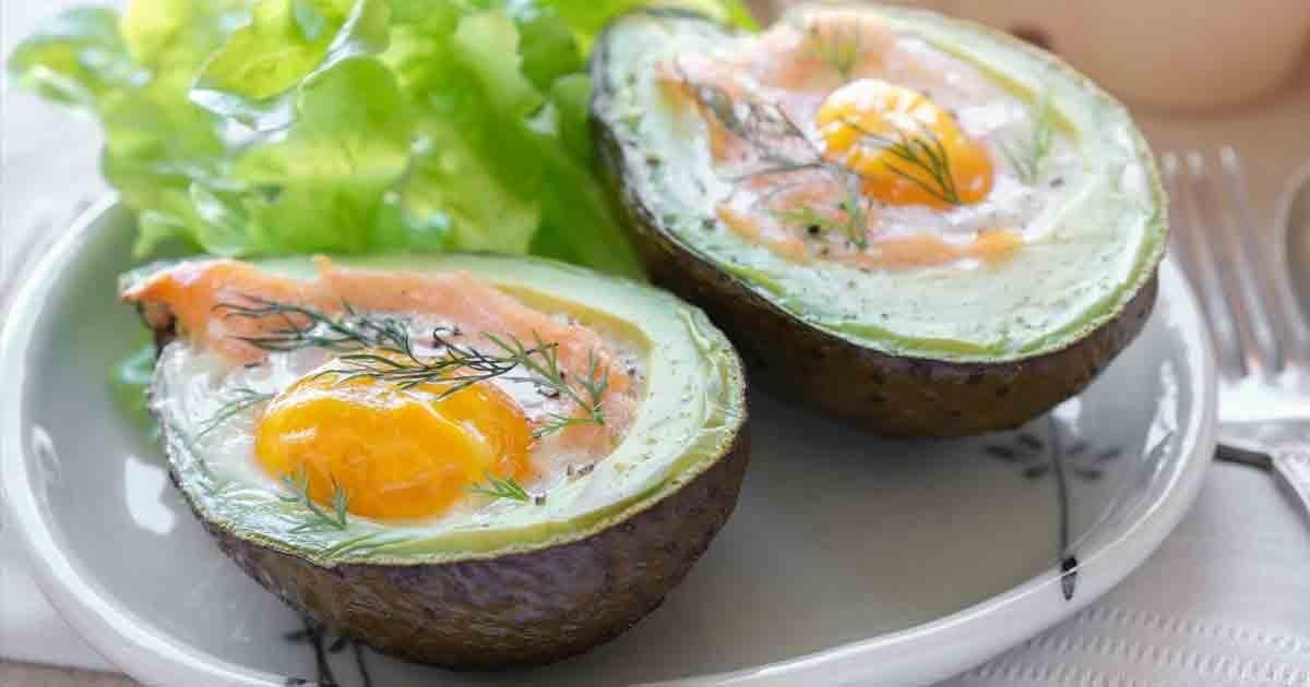 Cycling In And Out Of Nutritional Ketosis Is Recommended