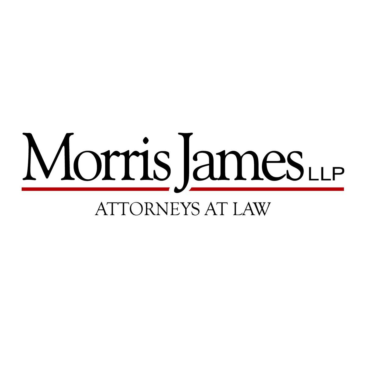 Morris James Llp Top Fundraiser For American Diabetes Associations Step Out: Walk To Stop Diabetes