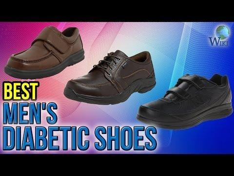 What Causes Diabetic Nerve Pain In Feet