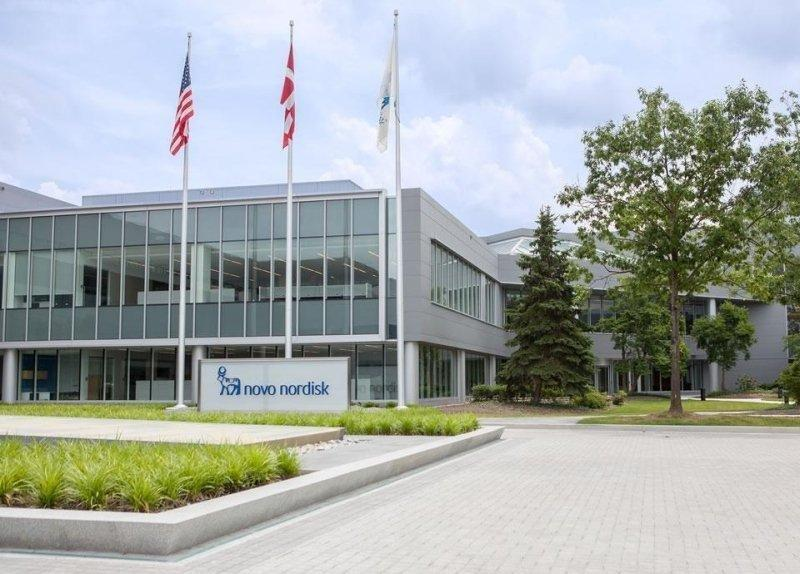 Novo Nordisk's Oral Semaglutide Impresses Analysts Against Victoza, Januvia