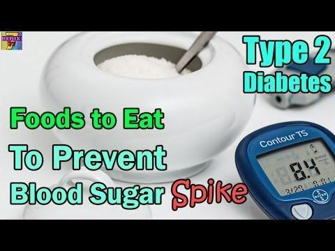 How May A Fiber-rich Diet Lower The Risk For Type 2 Diabetes Quizlet