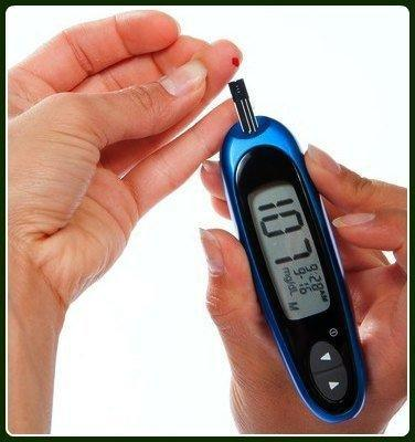 Is Blood Sugar Of 85 Normal?
