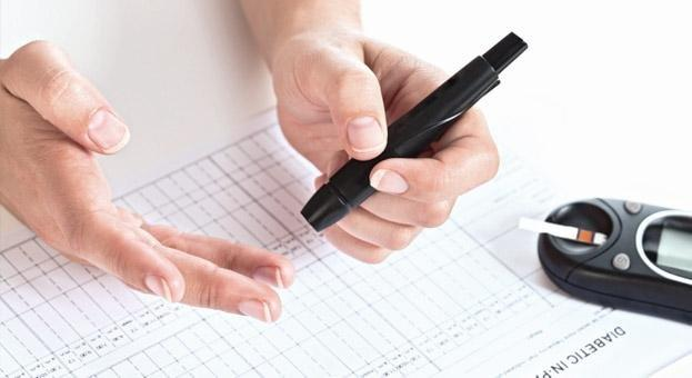 What You Should Know About Your Blood Glucose Levels