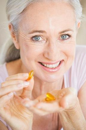 Take Your Multivitamin To Control Diabetes