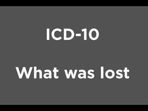 Starvation Ketosis Icd 10