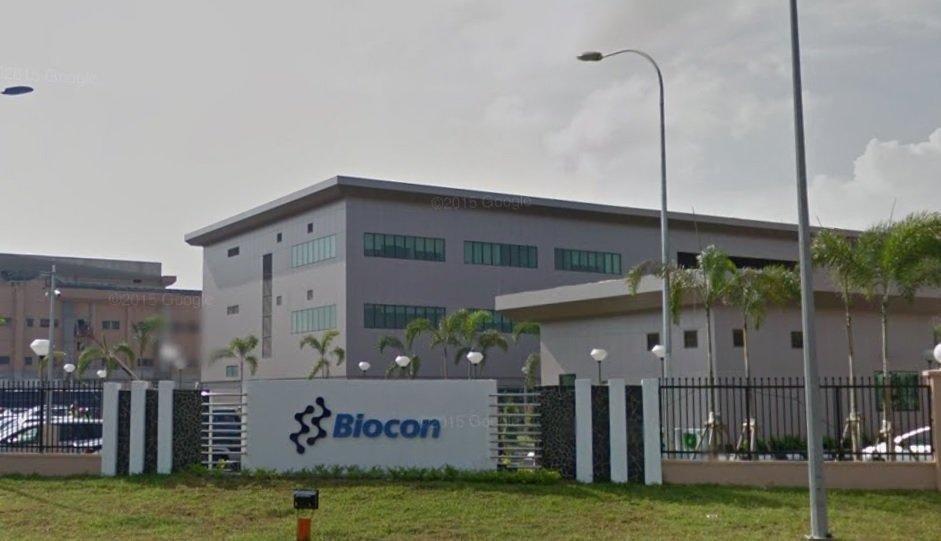 Biocon Plant Set For Eu Supply Of Lantus Biosimilar Under Review