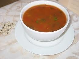 Control Diabetes By Bhindi (okra) Soup