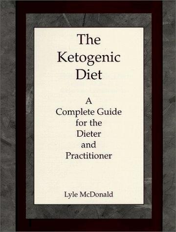 How To Burn Fat & Spare Muscle: The Cyclical Ketogenic Diet