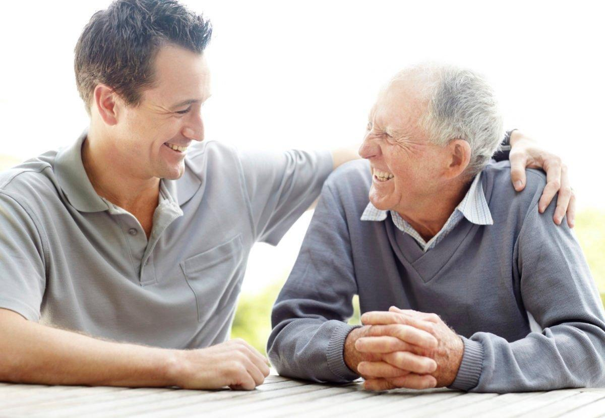 How To Help Your Parent Manage Diabetes