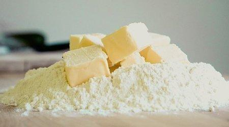 Saturated Fats, Diabetes and Carb/Sugar Consumption