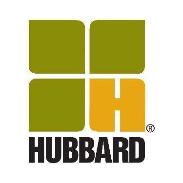 Rumen Drinking - Hubbard Feeds