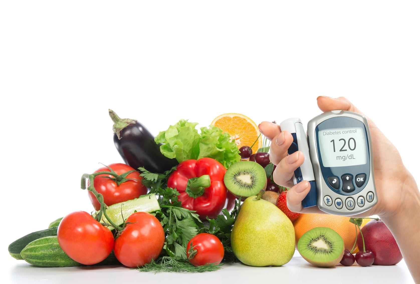 Type 1 Diabetes: Why Is It So Difficult To Lose Weight Being A Type 1 Diabetic? Something To Do With Insulin?