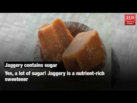 What Sugar Can Diabetics Eat