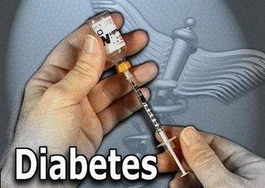What Big Pharma is Afraid Diabetes Patients Will Find Out