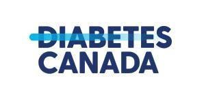 Diabetes Canada Scholarships