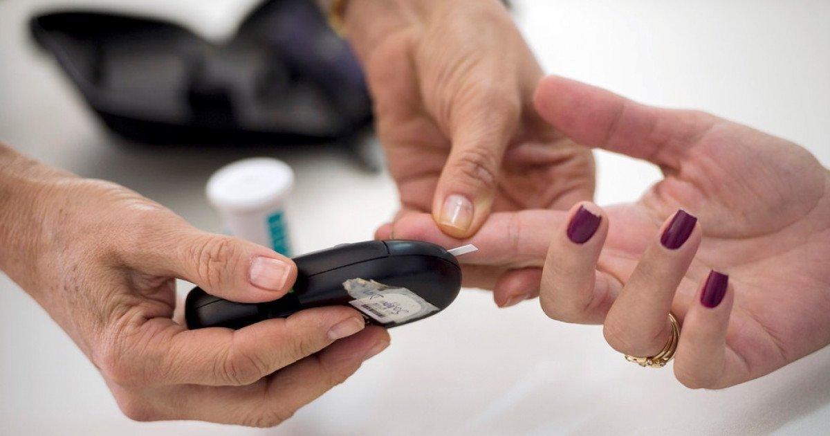 Tipos De Diabetes: Riesgos, Caractersticas Y Tratamiento