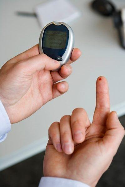 Best Time To Check Blood Sugar In The Morning