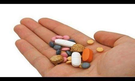 Stop Taking Diabetes Medication