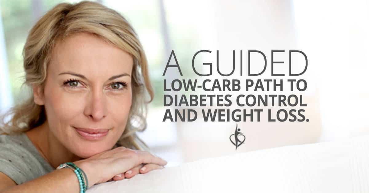 Diabetes Clinics