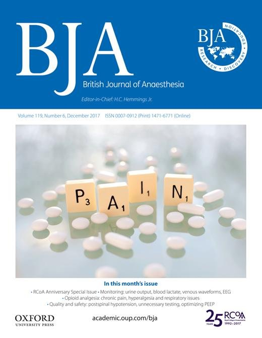Use Of 1.27% And 1.4% Sodium Bicarbonate As Initial Fluid Therapy In Acute Resuscitation | Bja: British Journal Of Anaesthesia | Oxford Academic