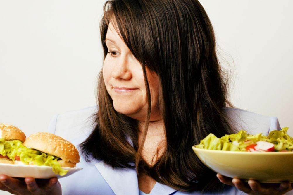 Intermittent Fasting Could Help Tackle Diabetes Heres The Science