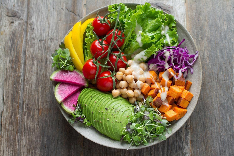 Ketogenic Diets For Prediabetes