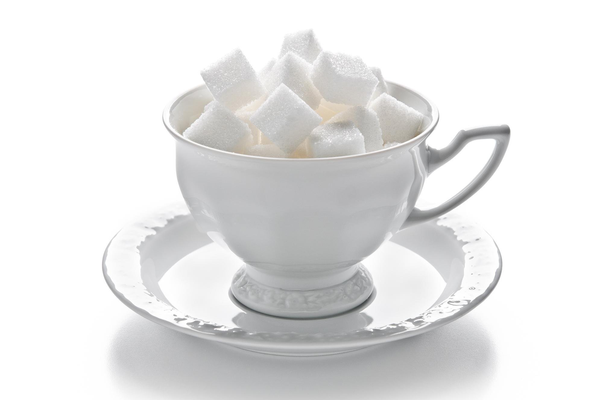 The Ins And Outs Of Sugar Alcohol