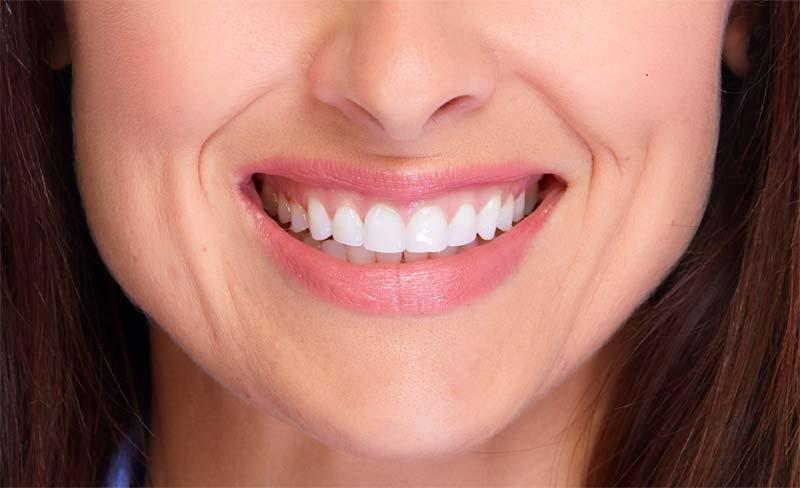 Can Type 2 Diabetes Cause Dental Problems?