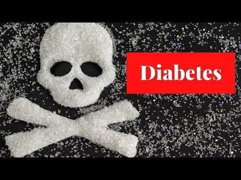 High Blood Sugar: Causes, Warning Signs And Treatment