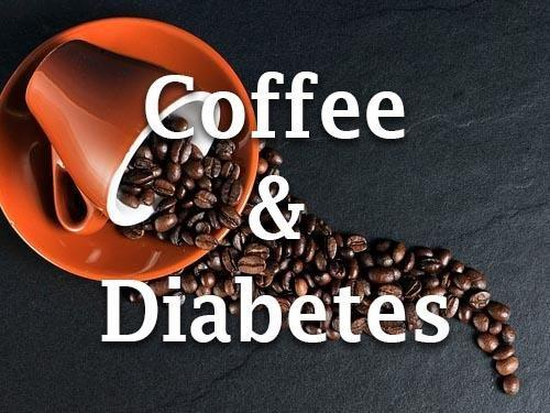 Does Drinking Coffee Help With Diabetes?