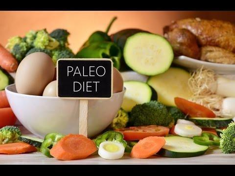 What Are Your Options For Not Cooking Your Own Food If You Are On The Paleo Diet?