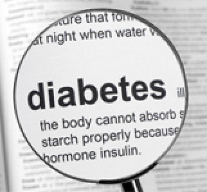 Type 2 Diabetes Now Affecting Children